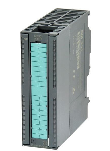 все цены на 6ES7331-7PF11-0AB0 6ES7 331-7PF11-0AB0 Compatible Smatic S7-300 PLC,Fast Shipping онлайн