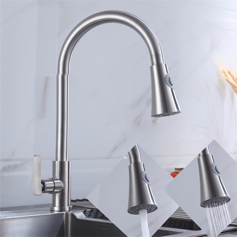 Wetips Aerator Water Saving Aerator For Crane Nozzle For Faucet For Kitchen Perlator Aerator For Crane Spray Mixer Nozzle