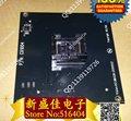 Mmm-tech.com : подлинная только - XELTEK TSOP48 ZIF гнездо адаптер CX1004