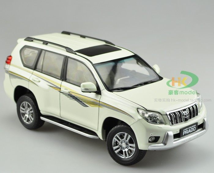 Online Get Cheap Toyota Suv Models -Aliexpress.com | Alibaba Group