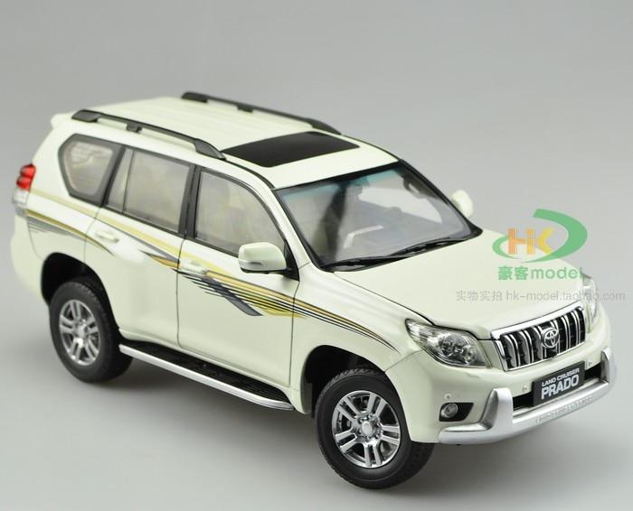 Online Get Cheap Toyota Suv Models Aliexpress Com