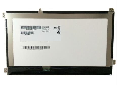 5PCS Original and New 10.1inch LCD screen B101XAN02.0 For Asus VivoTab Smart T100TA T100 tablet pc5PCS Original and New 10.1inch LCD screen B101XAN02.0 For Asus VivoTab Smart T100TA T100 tablet pc