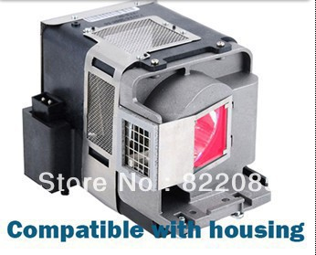 цены  Hally&Son Free shipping Compatible projector lamp for HC3800LP HC3800U HC3900 180 Days Warranty