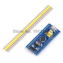 1PCS STM32F103C8T6 ARM STM32 Minimum System Development Board Module For Arduino