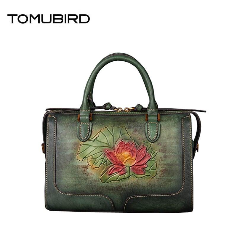 2018 new fashion embossed shoulder messenger bag Fashion handbag womens bag2018 new fashion embossed shoulder messenger bag Fashion handbag womens bag