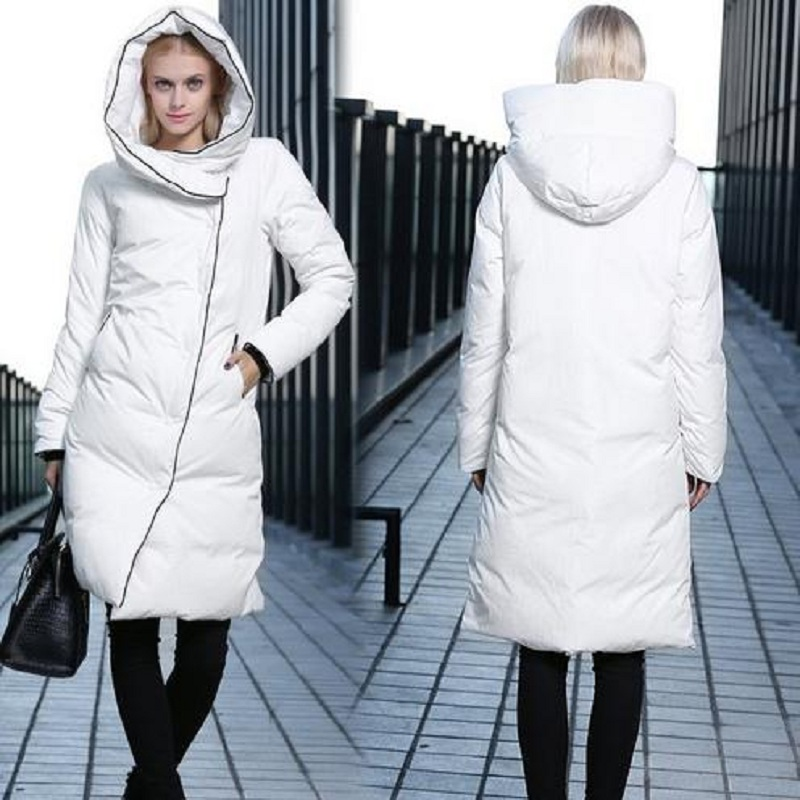 Ny ankomst Vinter Maternity Coat Maternity Warm Clothing Maternity - Graviditet och moderskap