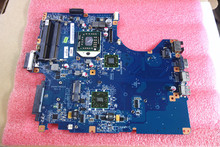 A1734741A DA0NE7MB6D0 подходит для Sony VPCEE серии материнских плат VPCEE2E1E PCG-61611M VPCEE31FX + Бесплатный процессора