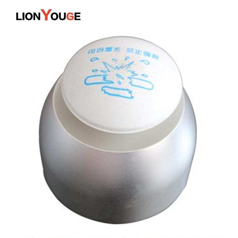 20000GS EAS Super Golf Detacher Magnet Remover Unlock Tag Detacher Quita Alarmas Anti theft Clothes Key eas Tag Remover