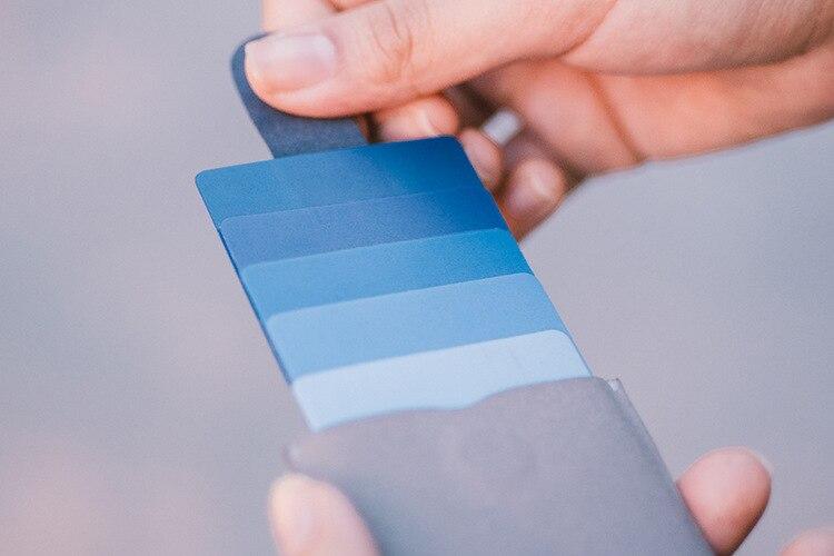 Mini Slim Portable Card Holders in mens -  - HTB105qRiMmTBuNjy1Xbq6yMrVXa7