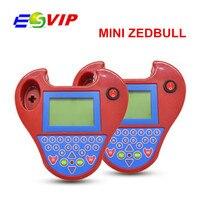 2014 Best Super Smart MINI Zed Bull Auto Key Programmer Small Zed Bull Transponder Key MINI