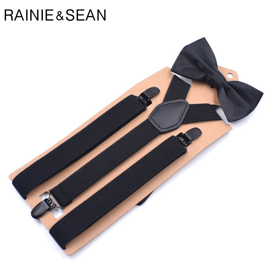 Apparel Accessories Rainie Sean Mens Braces For Trousers Suspenders Men Red Plaid Belt Suspender British Vintage Brand Mens Button Suspenders Men's Suspenders