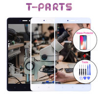 5 5 Version Snapdragon 625 Replacement For XIAOMI Redmi Note 4X LCD Touch Screen NOTE 4X