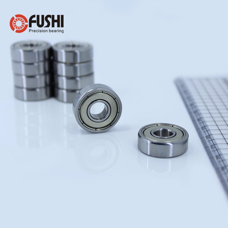 608zz-bearing-8x22x7-mm-10-pcs-abec-5-skate-stroller-miniature-608-zz-ball-bearings-608z-608-2z-bearing