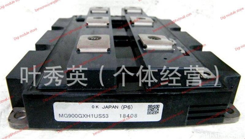 MG900GXH1US53MG900GXH1US53