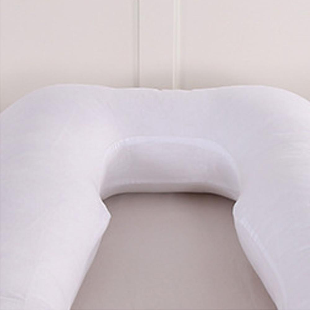 Pillow For Pregnant Women 11