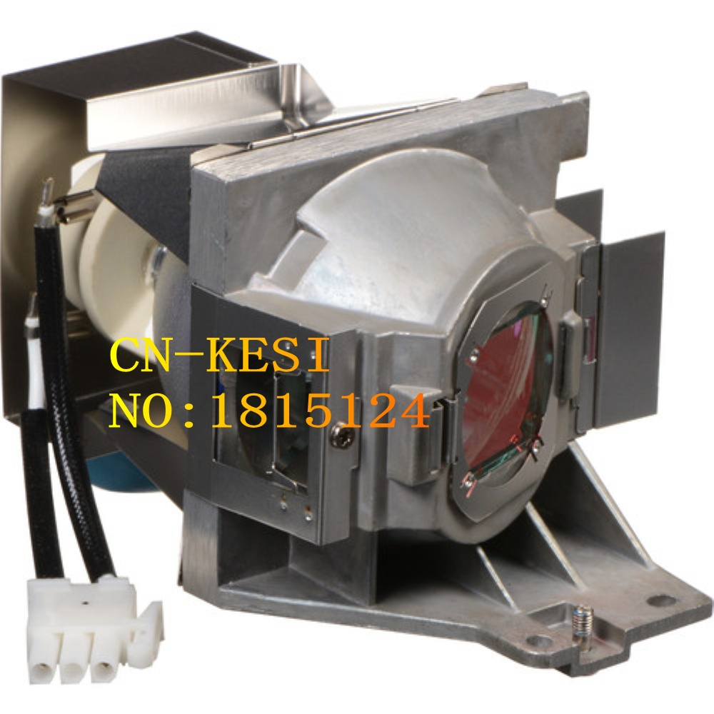 Replacement Original lamp WITH Housing 5J.JEE05.001 For BENQ W1110 W2000 HT2050 HT3050 W1210ST Projectors. free shipping brand new compatible bare projector lamp p vip240 0 8 e20 9n 5j jee05 001 for ht2050 ht3050 w1110 w2000 3pcs lot