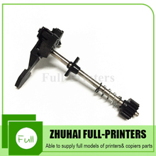 1 PC  Free Shipping Clutch Gear Set for HP 7000 6000 Officejet Cleaning Unit Assembly Used Original