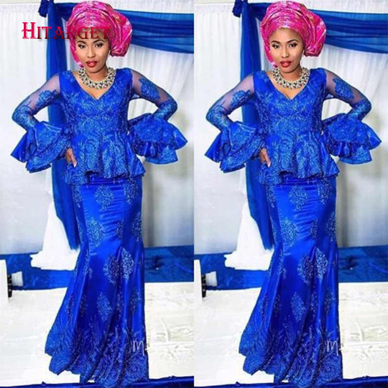 2019 New All African Fashion Design African Women Clothing Traditional Bazin Riche Material Lace Dress Suit Skirt Set Wy2333 African Women Clothing Bazin Richeafrican Fashion Aliexpress