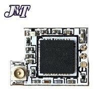 JMT Full Speed FSD 2.4 GHz 5 V Compatível com FRSKY Nano V2/DSM/X Nano V2 Mini Receptor para FPV RC zangão