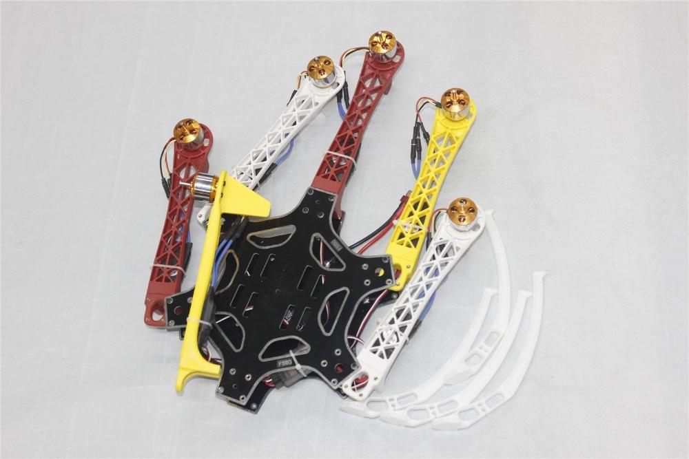 f550 hexacopter купить на алиэкспресс
