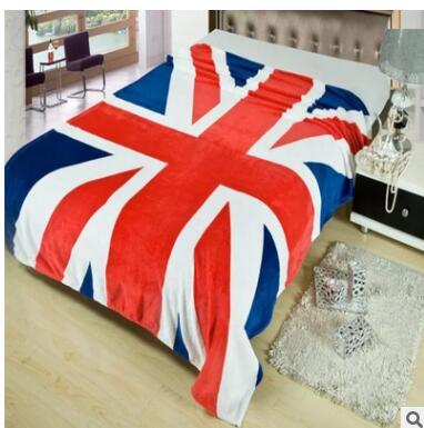 20 st cke dhl cartoon superman spider man doraemon mickey minnie us uk flag design decke fleece. Black Bedroom Furniture Sets. Home Design Ideas