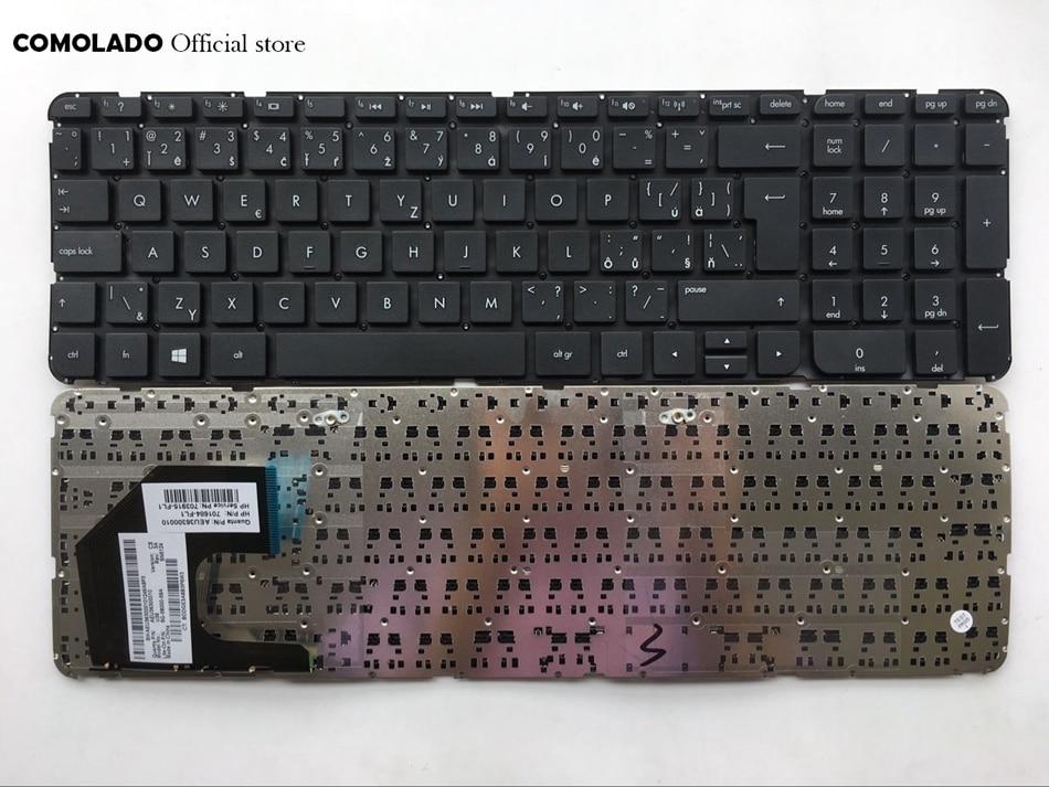 For ASUS UL30JT UL30VT U40SD U41JF U41SV U45JC Keyboard Spanish Teclado Frame