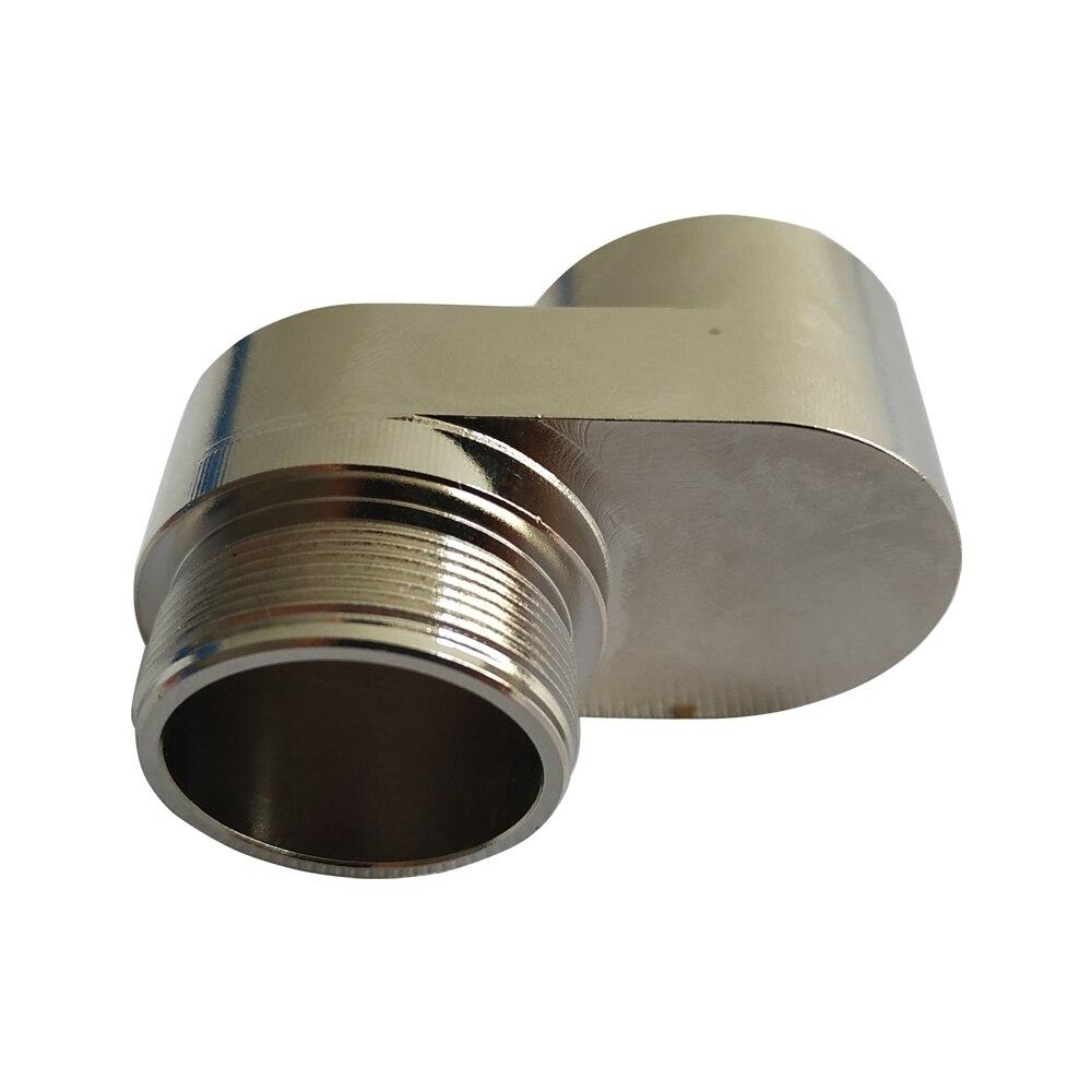 AC8012 Z type pièces de valve à pression constante équipement de paintball pour cylindre/pompe pcp fusil airgun accessoires de chasse