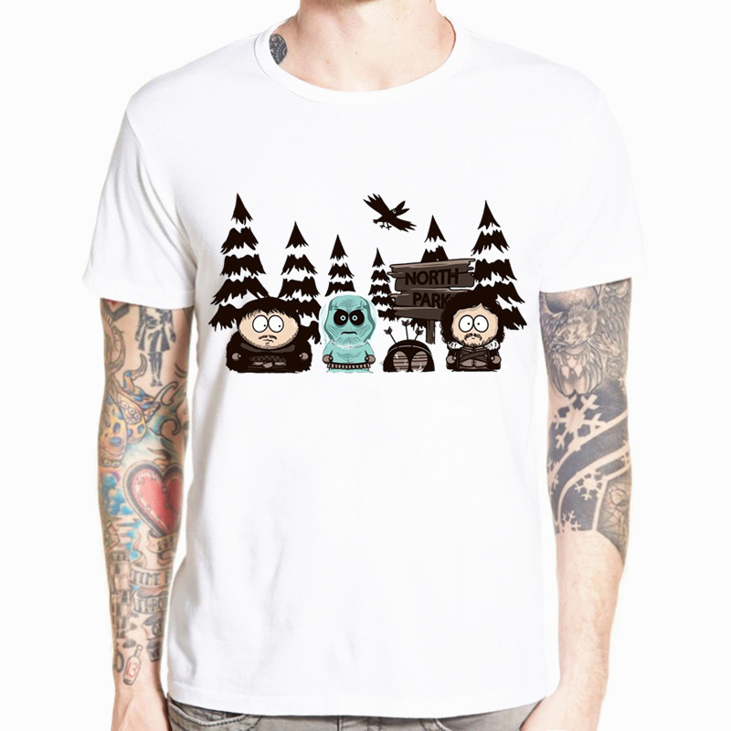 Game Of Thrones Vintage Unisex   T     Shirt   TV Series House Stark Targaryen Lannister Asian Size   T  -  Shirt   For Men And Women HCP4474