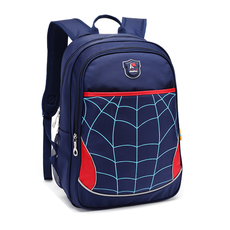 Online Get Cheap Cheap Boys Backpacks -Aliexpress.com | Alibaba Group