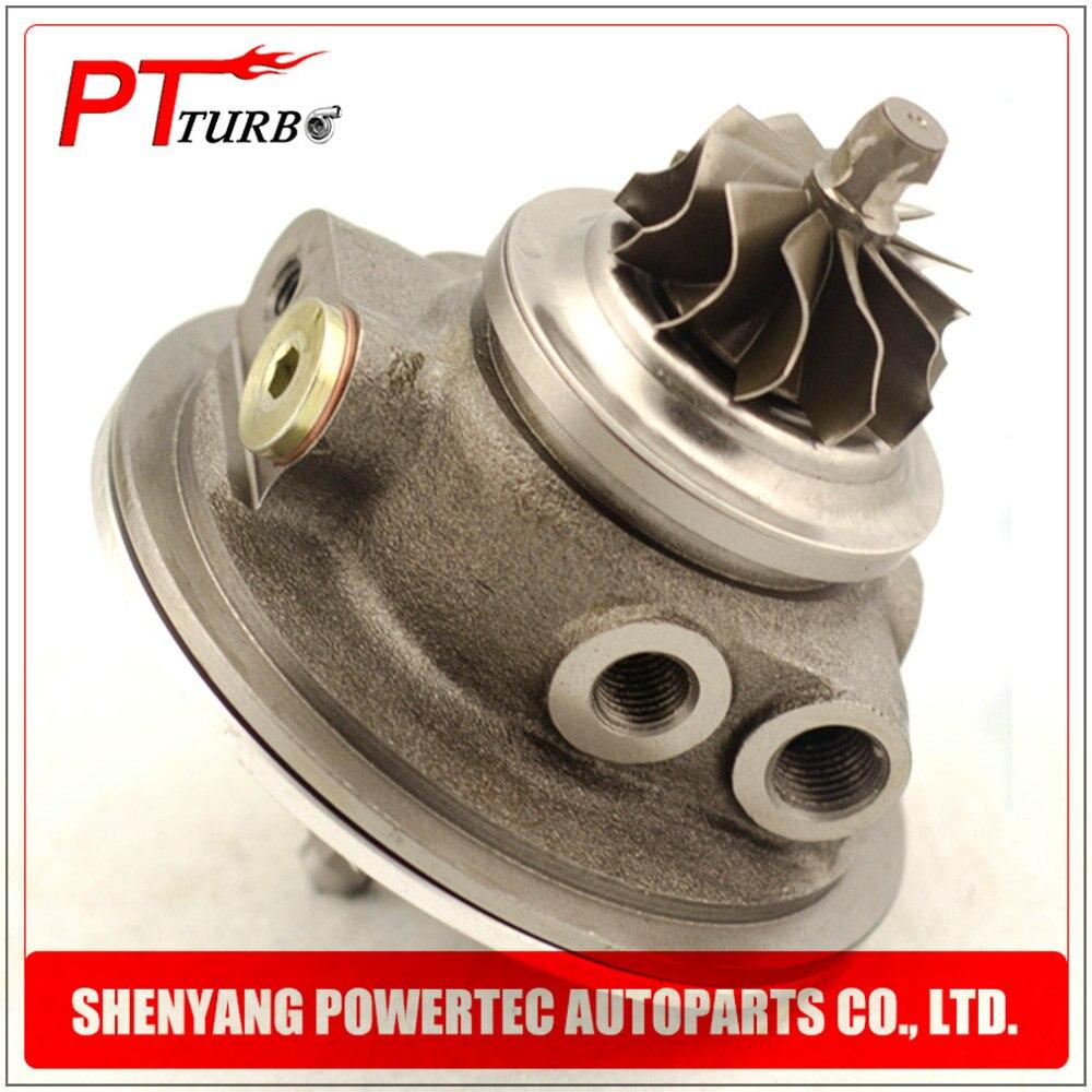 Turbocharger Core Chra KKK Turbo Cartridge 5303-988-0005 / 5303-970-0005 / 5303-988-0022 / 5303-970-0022 For Audi A6 1.8T(C5)