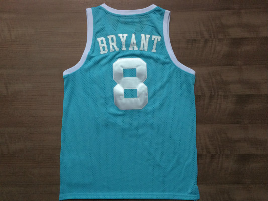9edf0a4f223 NWT 8 Kobe Bryant Jersey MPLS Yellow purple Black Light Blue White Throwback  Kobe Bryant Basketball Jersey on Aliexpress.com