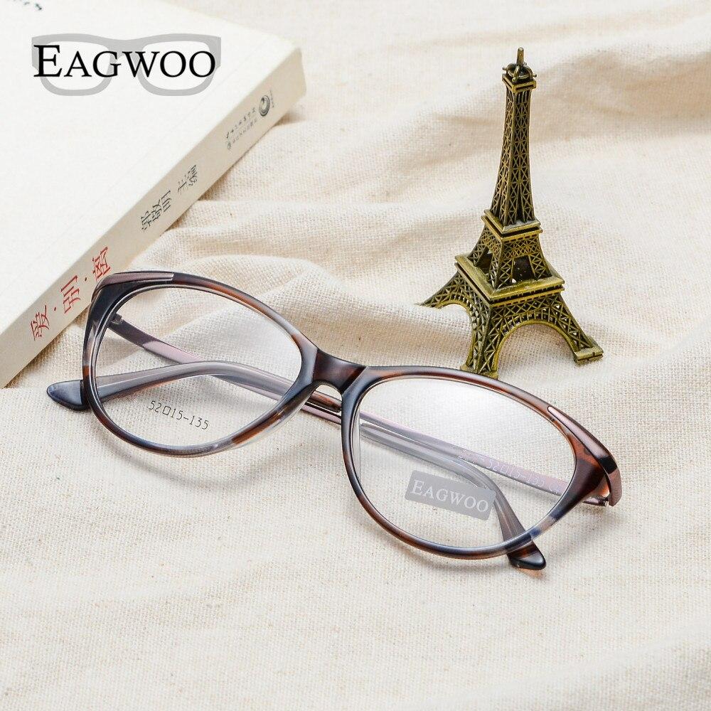 Groß Katzenauge Verschreibungspflichtigen Brillenfassungen Bilder ...