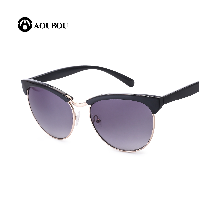 lunette soleil femme marque girls sunglasses gunes gozlugu bayan les lunettes de soleil femme oculos sol feminino in Women 39 s Sunglasses from Apparel Accessories