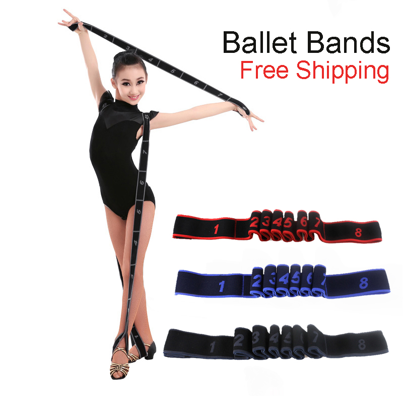font-b-ballet-b-font-stretch-bands-yoga-band-foot-loop-dance-gymnastics-training-latin-elastic-band-for-dancers-stretching-exercise