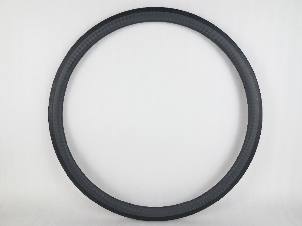 38mm Carbon Rims 23mm Tubular Carbon Bike Rim 700C Rims 16//18//20//21//24//28 Holes