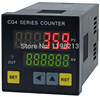 Digital Counter CG4 48*48mm Electric Digital Counter CG4-RB60