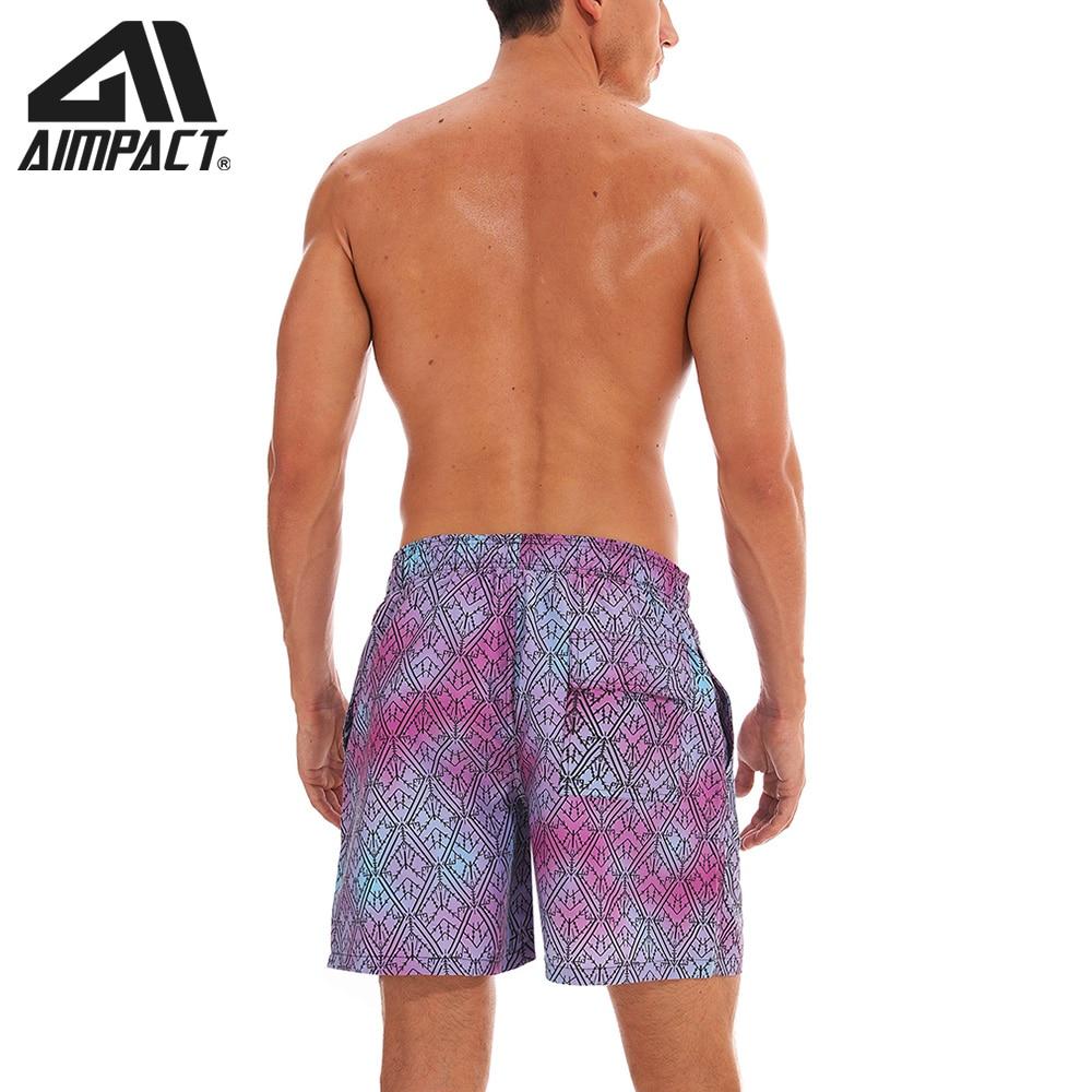 AIMPACT AM2200 Board Shorts (7)