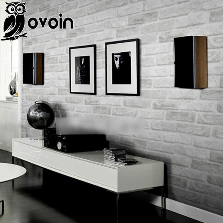 online kaufen gro handel ziegel wandverkleidung aus china ziegel wandverkleidung gro h ndler. Black Bedroom Furniture Sets. Home Design Ideas