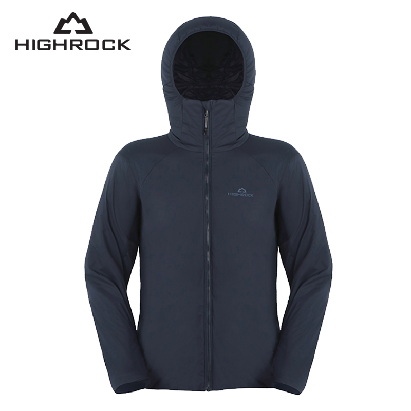 Highrock women men Running Jacket Jogging Sports Sportswear Outdoor Hiking Travel Clothes winter and autumn available from 10 11 running jacket women 1296868 948