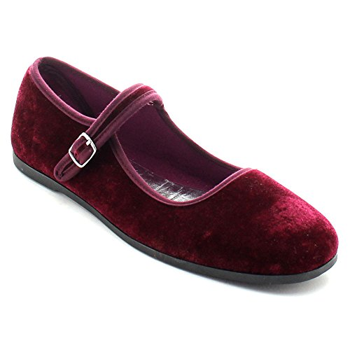 Womens Casual Dress Shoes Promotion-Shop for Promotional Womens ...