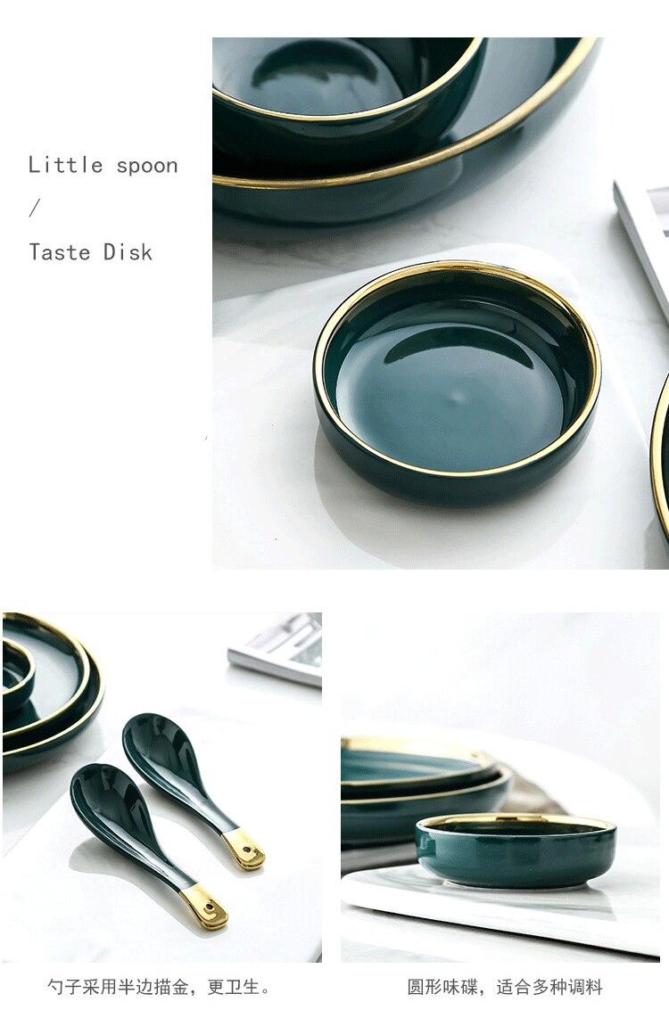 Green-Ceramic-Plate_14