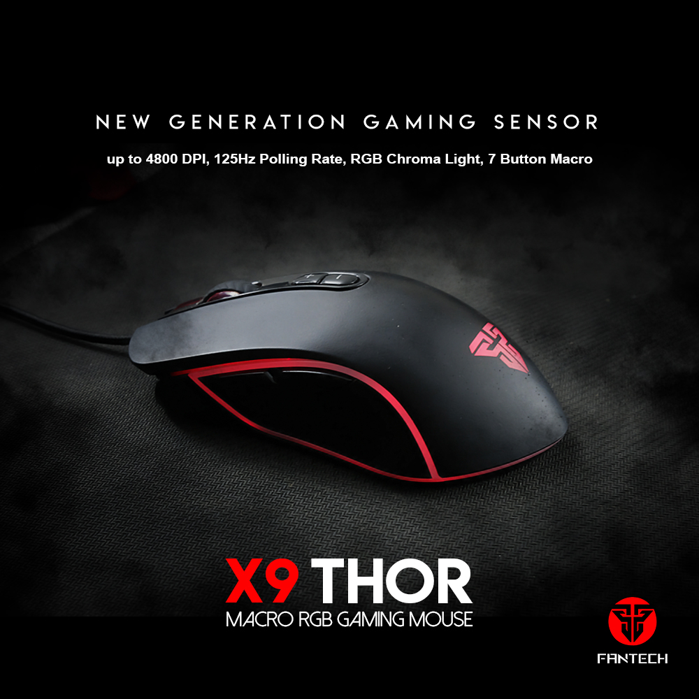 gaming mousemouse gamer ,Cheap mouse gamer 4800 dpi,High Quality mouse gamer,mouse usb,RGB Mice,usb wired optical mouse (2)