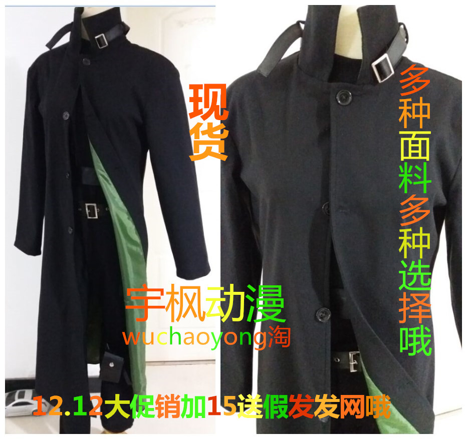 Online Get Cheap Custom Windbreaker -Aliexpress.com | Alibaba Group