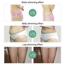 BAIMISS Slimming Cream Weight Loss Products Leg Body Waist Effective Anti Cellulite Fat Burning Body Cream