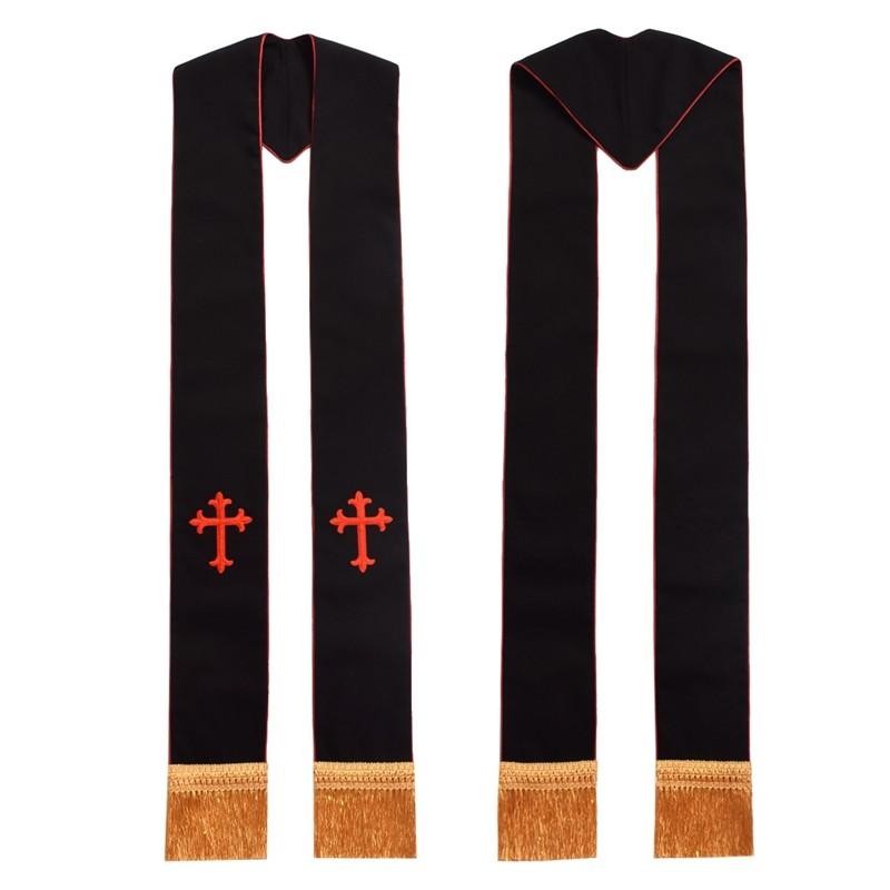 Priest Stole (7)
