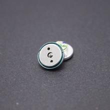 9.2mm speaker unit earphone driver 1pair=2pcs