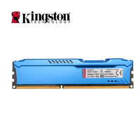 Kingston HyperX FURY 8GB Desktop Memory DIMM 1866MHz DDR3 CL10 SD RAM 1 5V 240 Pin