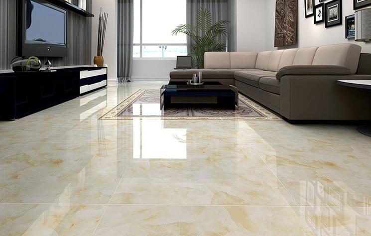800X800mm glossy ceramic tiels glod floor tiles living room tiles Kroraina  glazed tile bedroom interior tiles on Aliexpress com   Alibaba Group. 800X800mm glossy ceramic tiels glod floor tiles living room tiles