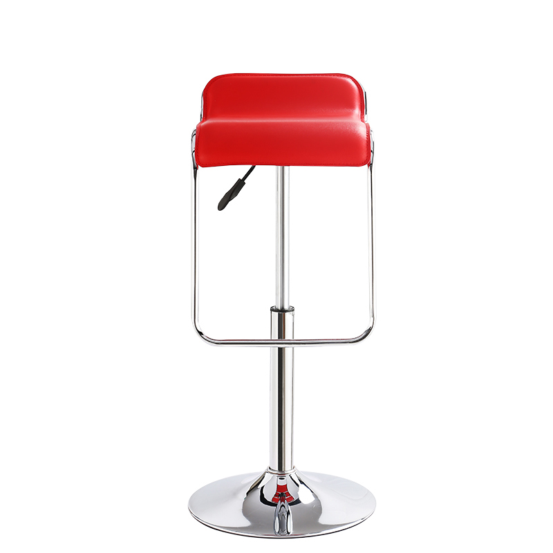 Breakfast Bar Chairs Promotion Shop for Promotional Breakfast Bar