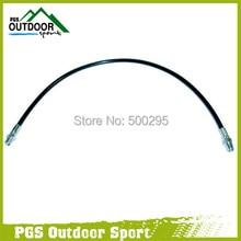 Paintball Airsoft Air Gun High Pressure Hose Line 24 Incle 24